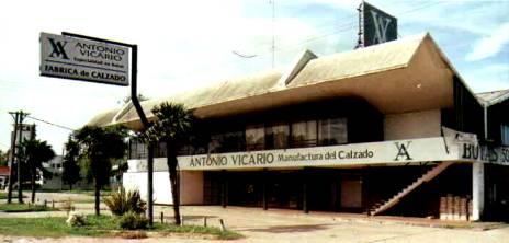 738793b431c Antonio Vicario e Hijos